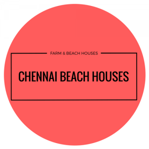 Chennai Beach House for rent