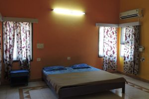 Farm house rent in chennai for marrige function