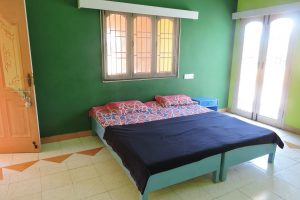 Farm house rent in chennai for weekend party