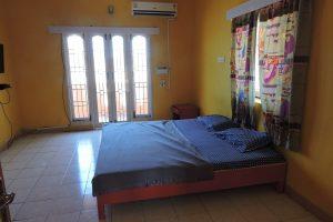farm house rent for sangeeth fuction