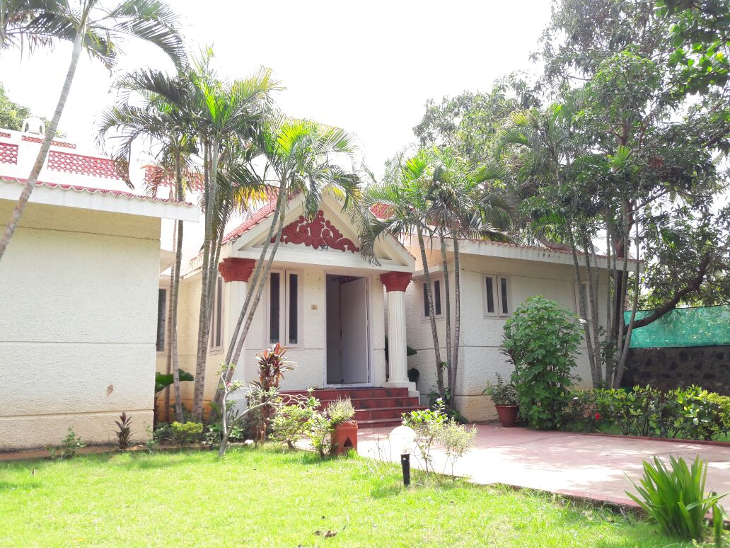 house in ecr for daily rent greenfield houses for daily rent in ecr best house in ecr