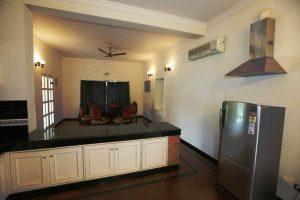 BEach House for rent in ECR