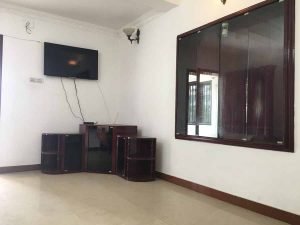 Beach House in ECR with Swimming Pool