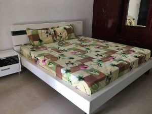 Beach Resorts in ECR