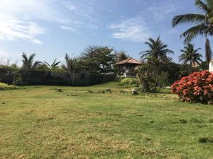 Holiday Rentals in ECR