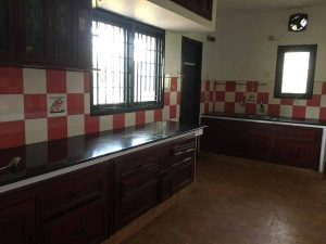 Vacation Rentals in Chennai ECR