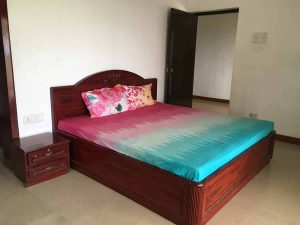Vacation Rentals in ECR