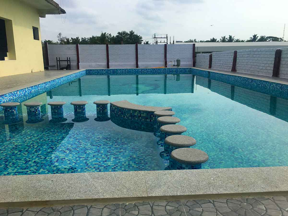 Beach house in chennai with swimming pool - Resorts in ecr chennai with swimming pool ...