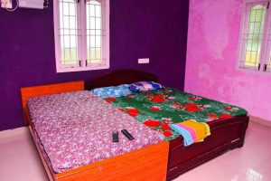 Beach houses in chennai for daily rent