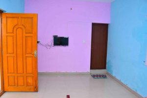 low price beach house for rent in chennai