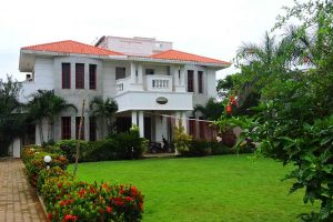 Dolphin City Beach House for Rent