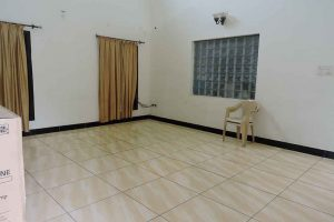 ECR Guest House for Rent