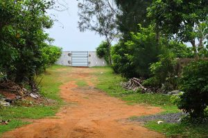Farm Houses in ECR for Daily Rent