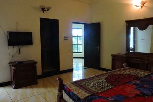 Private Beach House for Rent in ECR