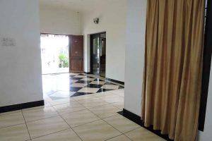 Beach House for Rent in Chennai