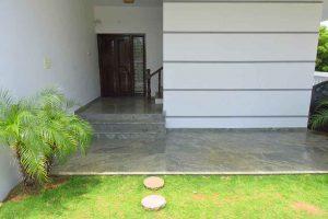 Beach House for Hire Prestige Villa ECR