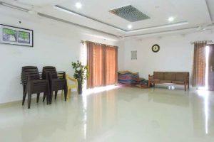 Beach Villa For Daily Rent Prestige Villa ECR