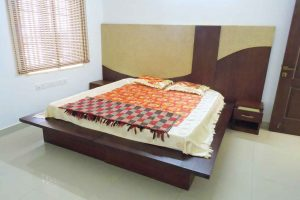 Beach Villa for Daily Rent in Uthandi