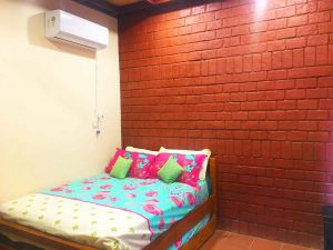 Chennai Beach House for 1 Day Rent in ECR