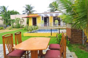 Farm and Beach Houses for Rent in Chennai