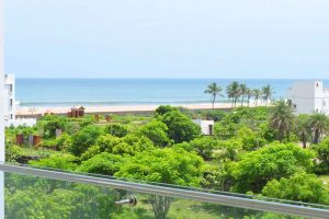 Prestige Villa ECR Beach House for 1 Day Rent